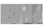 Blik Logo