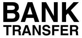 bank-transfer icon